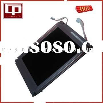 lcd panel for SHARP, lcd display