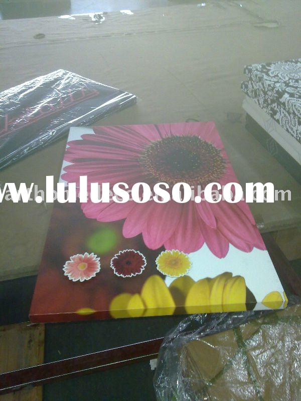 magnetic display boards