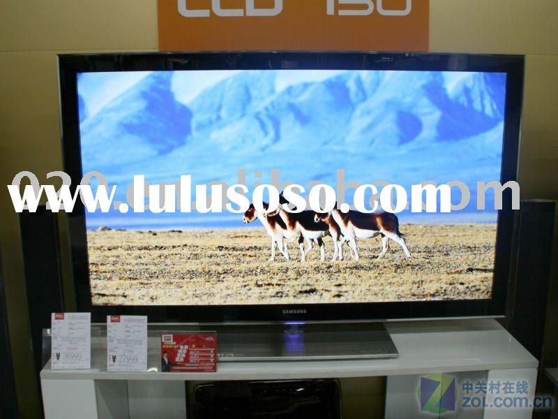 original brand new tv/3d tv /led tv for samusng in low price and accept paypal