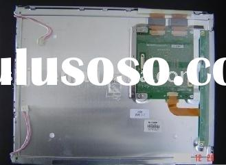 sell,LQ150X1DG11,LCD PANEL,LQ150X1DG15 Color TFT-LCD Module Data Sheet