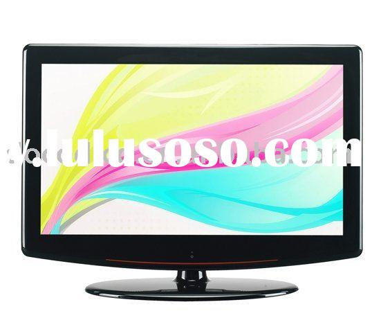 "universal 32"" lcd tv reviews"