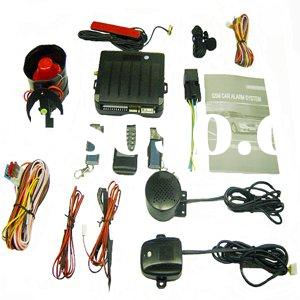 Car Alarm Systems Tampa FL
