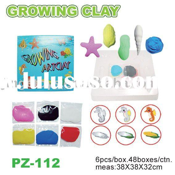 Sell Growing Toys, Growing Artciay Toys