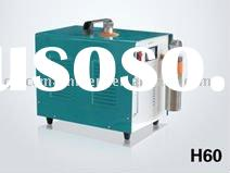 acrylic polishing machine H60