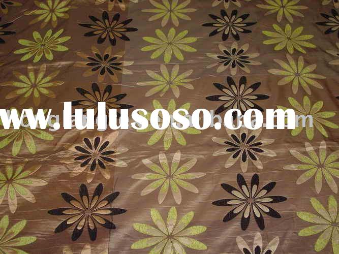 chenille jacquard fabric, chenille jacquard sofa  fabric,furniture fabric,upholstery fabric,curtain