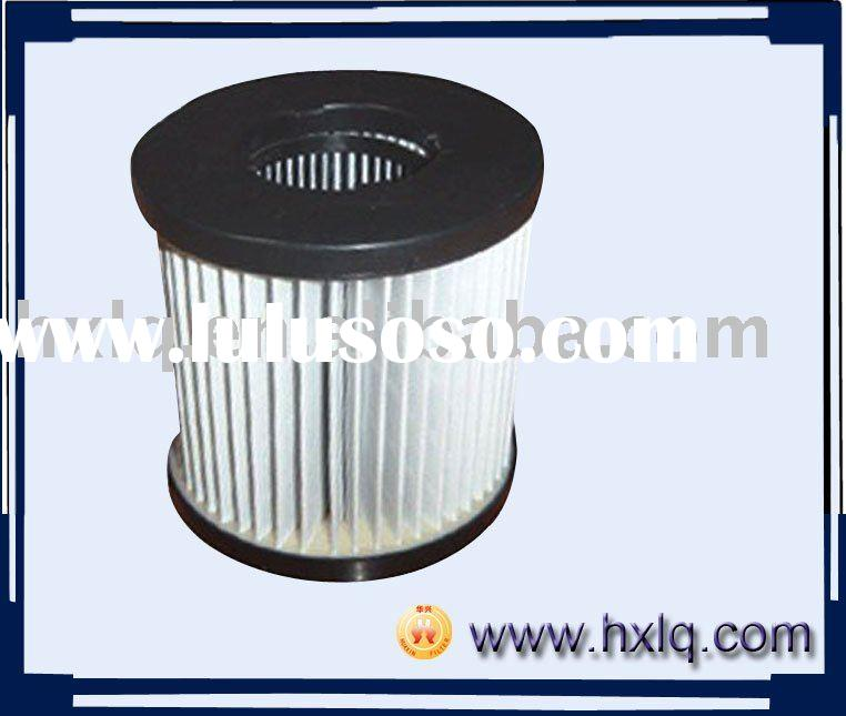 high performance auto air filter for all kinds of  cars
