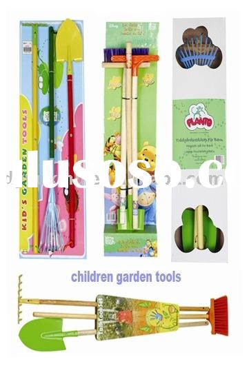 Kids garden tools kids garden tools manufacturers in for Childrens gardening tools
