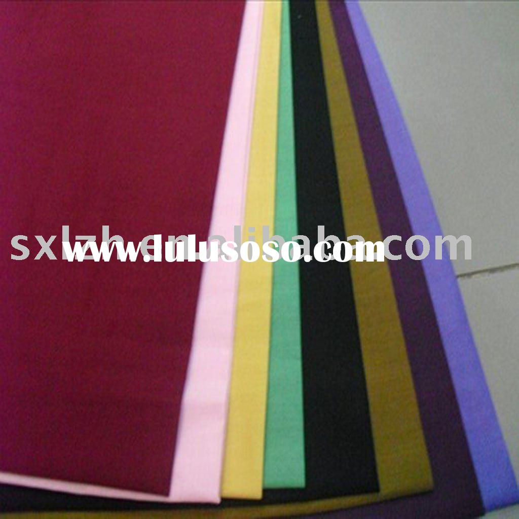Cotton Voile Fabric Wholesale