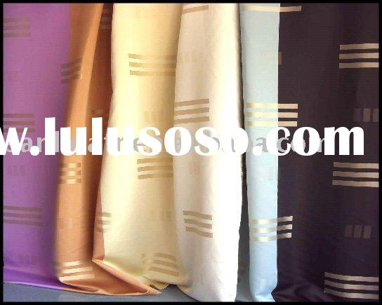 Make Curtains - Discount Fabric for Apparel and Home Decorating
