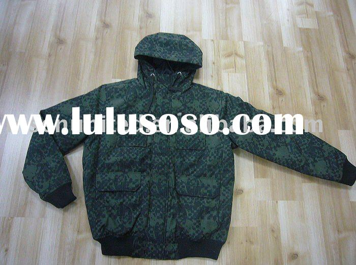 Men's Casual Jacket,Padding Jacket,Winter Jacket,Outwear