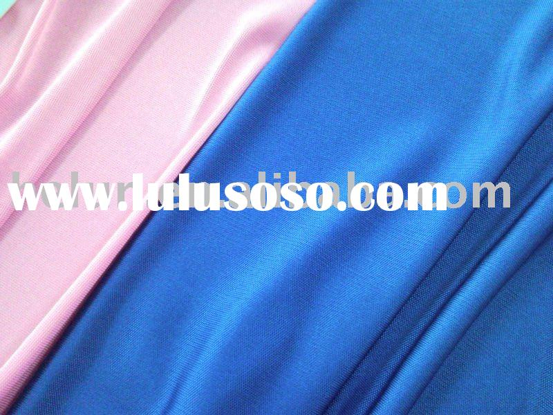 Pima Cotton Fabric (Slub)