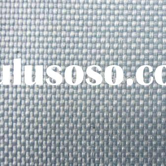 Polyester Oxford fabric 600dx600d