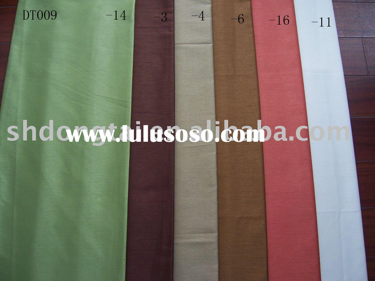 SILK FABRICS(raw silk fabrics,silk knitting fabric)