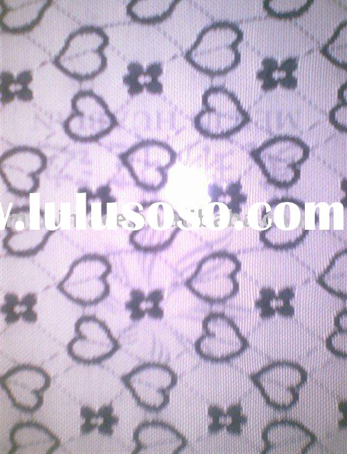 Wholesale stretch lace fabric