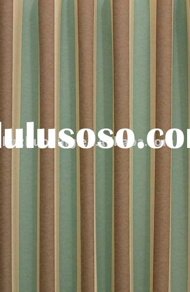 curtain fabric,curtain fabrics,modern curtains