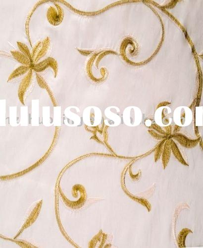 curtain,upholstery fabric,kitchen curtain