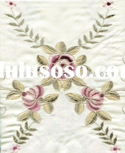 Sheer Panel curtains | Sheer Curtains & Panels