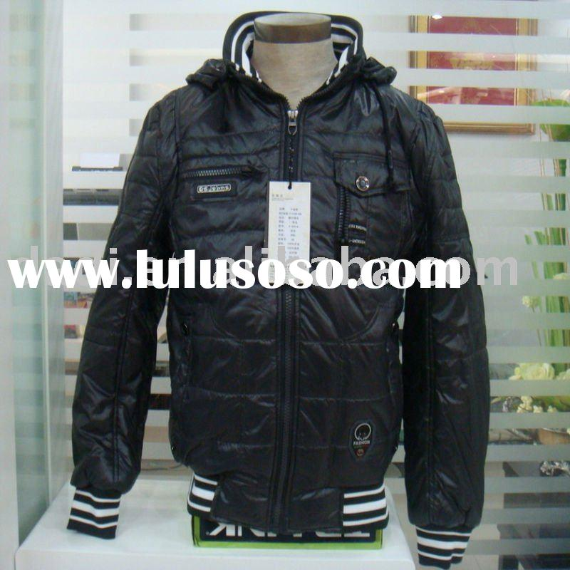 jackets for men