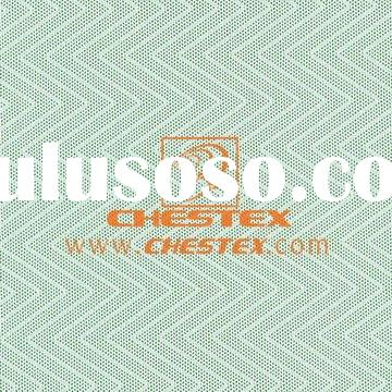 jacquard fabric,nylon net fabric,textile cloth,elastic mesh