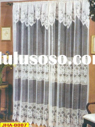 polyester shower curtains with eyelets, polyester shower curtains ...