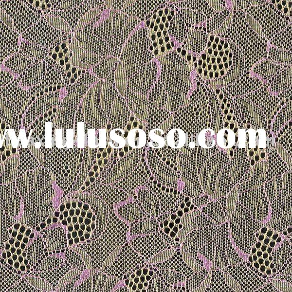 colored lace curtains products - Buy cheap colored lace curtains