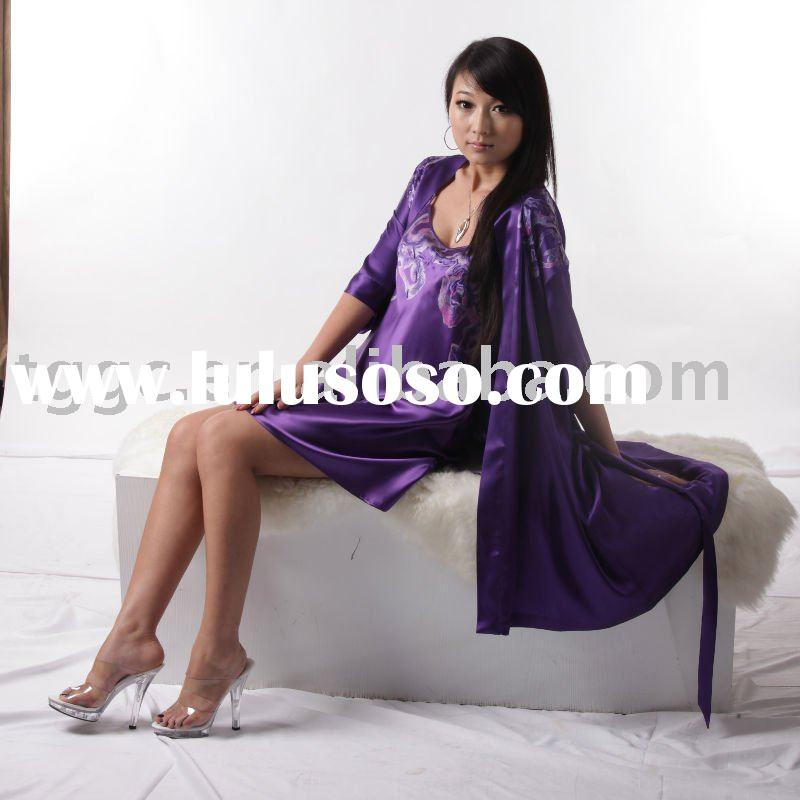restepolsri: Nightgowns For Women Long