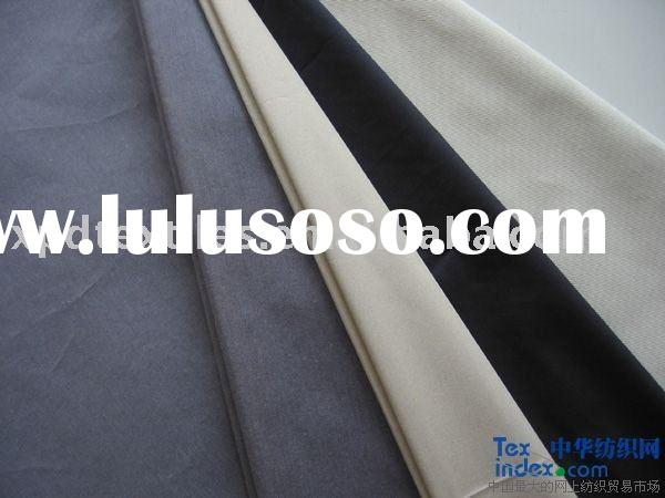 100%polyester  fabric/textiles