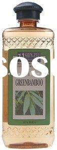 2010 Green bamboo Aromatherapy Essential Oil