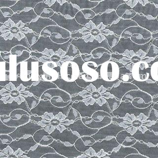 2010 NEW AFRICAN LACE,LACE MATERIAL 5008#