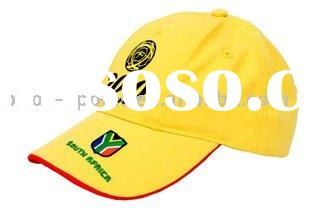 2010 South Africa World Cup Cap