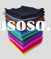 Disperse dyes used in polyester fabric dyeing