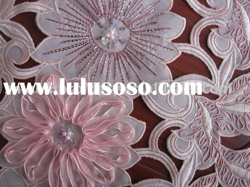 Hand Embroidery Designs «