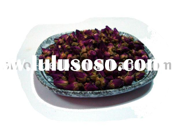 Rose flower/dried flower[Chinese Herb Medicine]