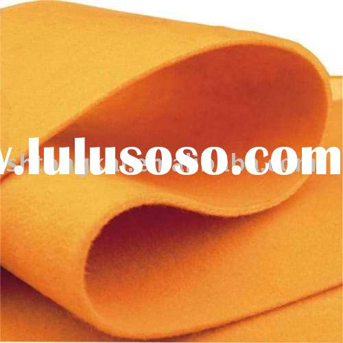 T/C polyester/cotton fabric dye