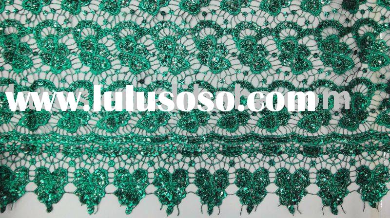 african french lace fabrics