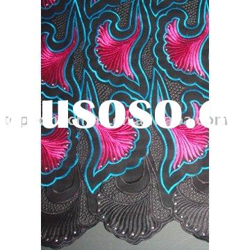 african lace,african lace fabric materials