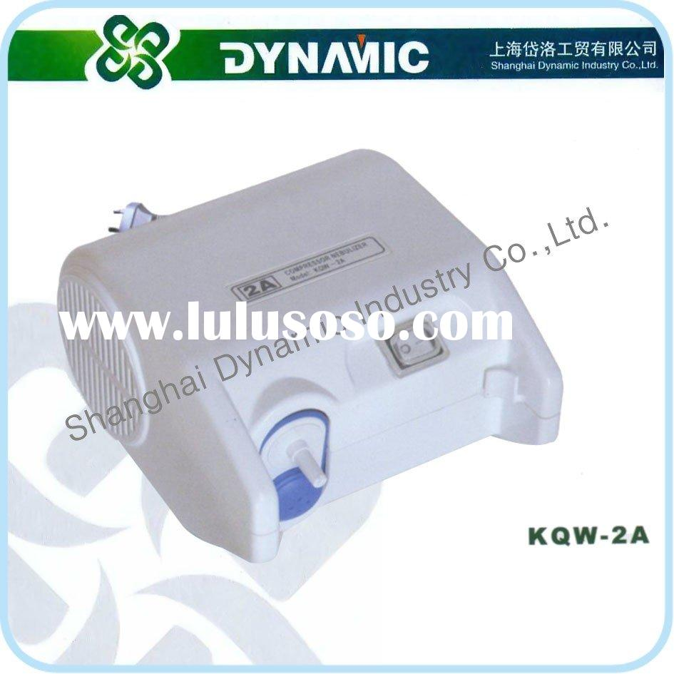 air compressor medical nebulizer