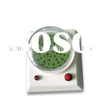 hearing aid cleaning machine-Mini Ultrasonic Cleaner medical device