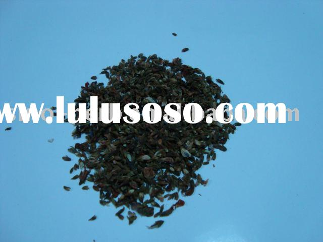 herb medicine, herbal medicine, China medicine