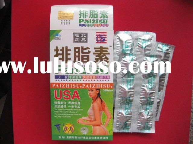 herb medicine, herbs, herbal extract
