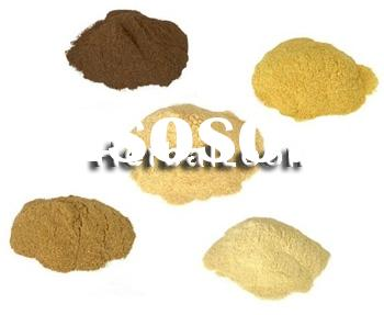herb powder Chinese herbal medicine herbal extracts