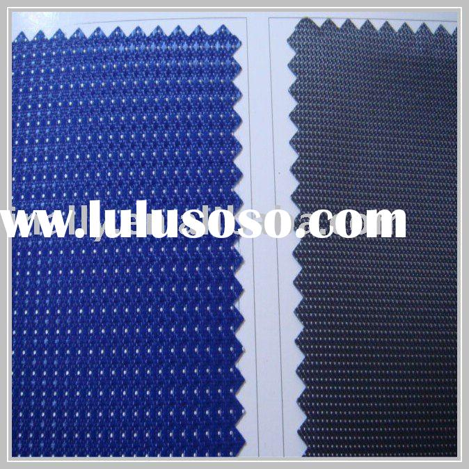 jacquard polyester oxford fabric