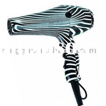 professional beauty hairdressing equipment for personal care