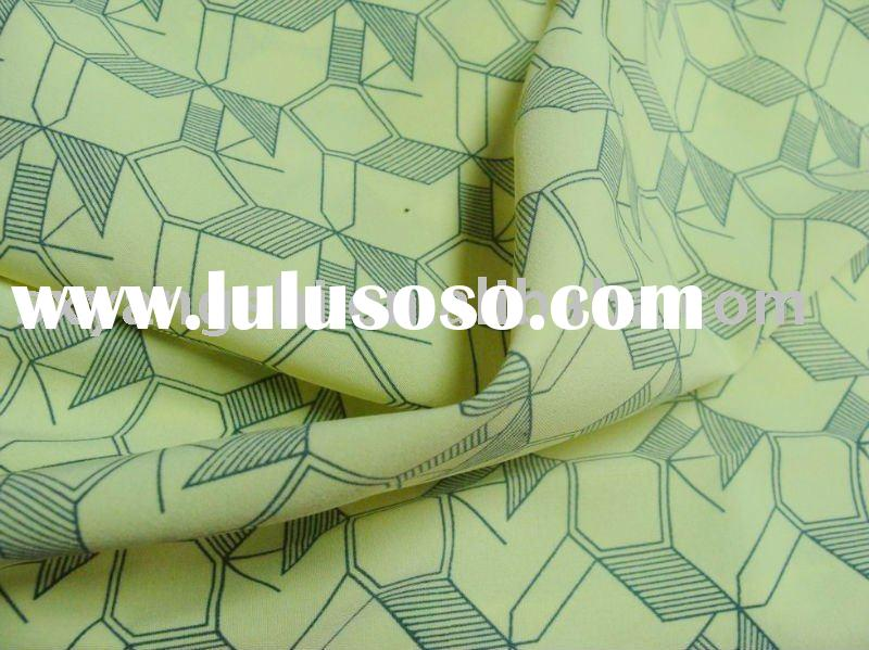stretch fabric wholesale
