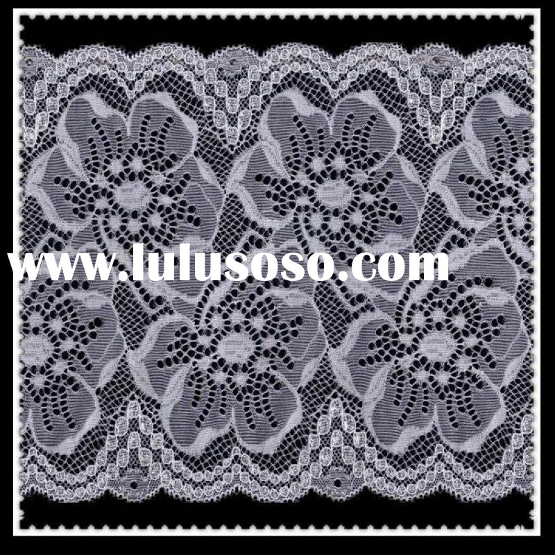 wholesale stretch lace