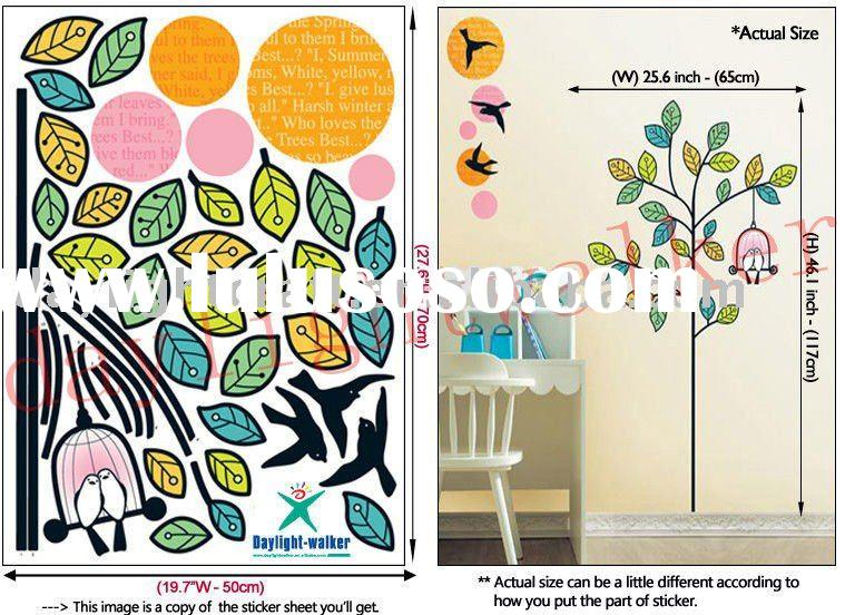 Birds Pvc Birds Pvc Manufacturers In Lulusoso Com Page 1