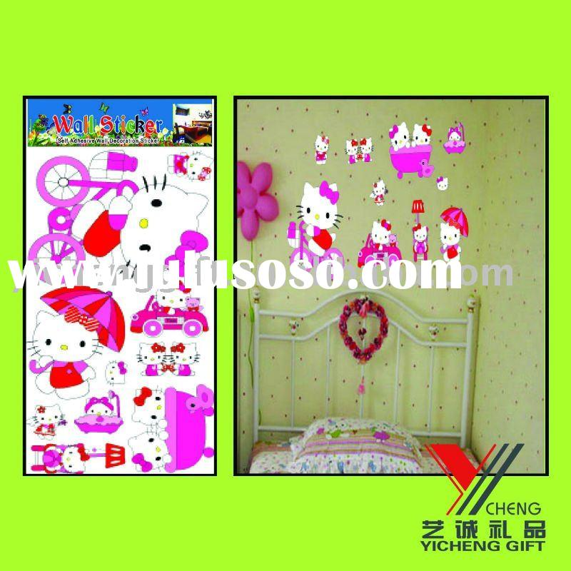 wall paint designs for kids, wall paint designs for kids ...