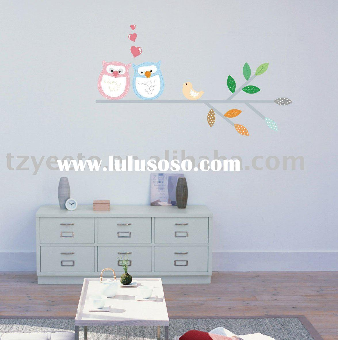 removable vinyl wall decals wall covers giant family tree wall sticker vinyl art home decals room