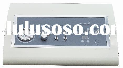 S-38 Vacuum slimming Equipment