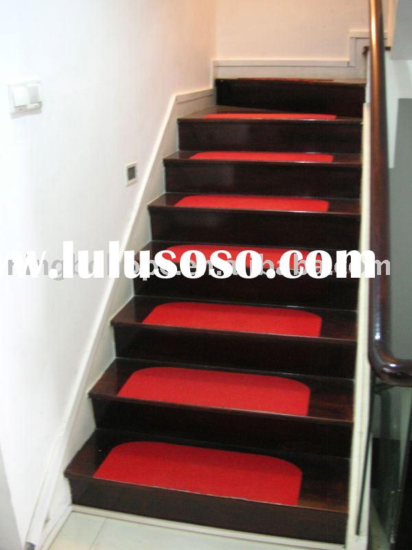 Rug Stair Treads